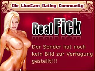 HeisseAndrea4U: Always hot for you! ;